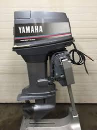 yamaha 70hp outboard. 1986 yamaha 70-hp 2 stroke outboard motor boat engine 20 70hp e