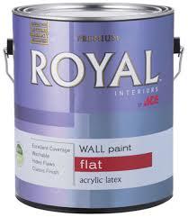 paint good