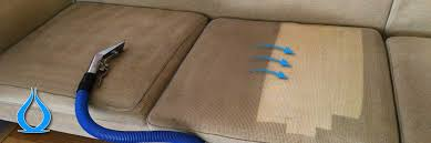 upholstery cleaning east london sofa cleanic 020 3769 6715 call