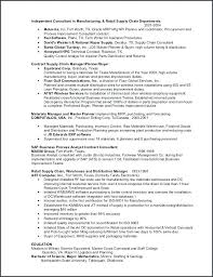 Accounts Clerk Resume Accounting Assistant Resume Unique Title Clerk Resume Accounting