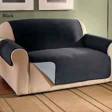 Sectional covers Fabric Couch Cover For Sectional Is Basis Sectional Couch Covers For Pets Is So Amazing Sofa Design Couch Cover For Sectional Amazoncom Couch Cover For Sectional Sectional Sofa With No Sew Drop Cloth