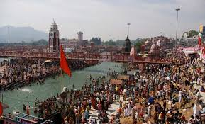 essay on kumbh mela ujjain kumbh mela all you need to know about about the argwl essay plagiarism check essay
