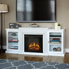 full size of costco combo stand fireplace electric big gas heater espresso corner oak lumina