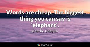3 Word Quotes Classy Top 48 Charlie Chaplin Quotes BrainyQuote