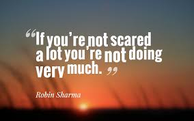 Risk Quotes Beauteous 48 Awesome Quotes That Will Inspire You To Take Risk The Inspiring