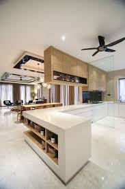78 Beautiful Miraculous Contemporary Kitchen Cabinet Modern