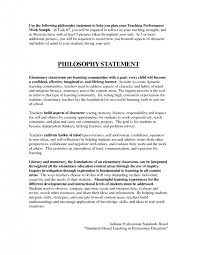 cover letter essays on philosophy essays on philosophy of life  cover letter essays in philosophy thesis statement examples resume image essay on ofessays on philosophy