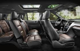 2018 ford f250 interior. unique interior 2018 ford explorer interior inside ford f250