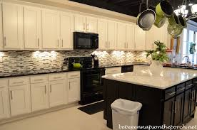 Awesome Contemporary Kitchen:Pine Kitchen Island Marble Top Kitchen Island Marble  Top For The Most Design Amazing Pictures