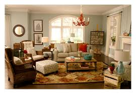 Pinterest Living Room Ideas Best About Remodel Interior Design For  Remodeling With Inspiration Home Decor
