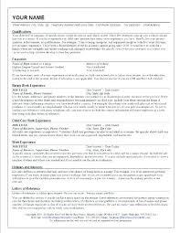 Livecareer Resume Builder Review. Livecareer Resume Resume Builder ...