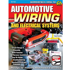 wiring and electrical systems automotive wiring harness design guidelines pdf automotive wiring and electrical systems Automotive Wiring Harness Design Guidelines Pdf