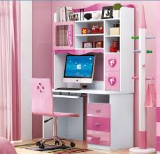 girls desk furniture. Children\u0027s Furniture Corner Bookcase Desk Study Computer Girl With A Right  Angle Specials Table-in Computer Desks From Furniture On Aliexpress.com | Alibaba Girls N