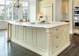 Kitchen marble top Countertops Kitchen Marble Top Marble Top Kitchen Island Large Marble Top Kitchen Island Table Imswebtipscom Kitchen Marble Top Techchatroomcom