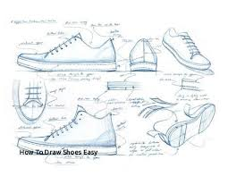 Image Illustration How To Draw Shoes Easy 344 Best Industrial Design Sketches Images On Pinterest Of How To Prslidecom How To Draw Shoes Easy 344 Best Industrial Design Sketches Images On