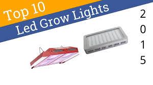 Best Cheap Led Grow Light 2015 10 Best Led Grow Lights 2015