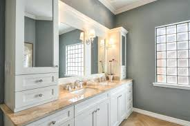 contemporary master bathroom ideas. contemporary master bath remodel bathroom ideas plan home collection modern designs drop dead gorgeous decor g