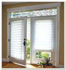 front door shades french door shades shades in the window french door shades front door front door