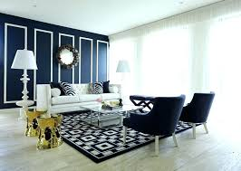 Navy Blue Living Room Awesome Navy Blue Living Room Furniture Navy Furniture Living Room Ideas