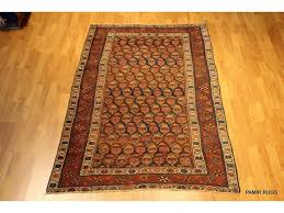 full size of rugs antique afghan rugs afghan rugs uk persian rugs wiki