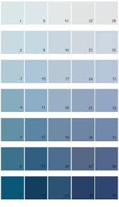 28 Best Bathroom Images On Pinterest  Bathroom Ideas Bathroom Sherwin Williams Bathroom Colors