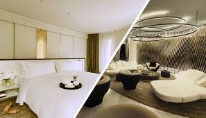Interior Design Hotel Rooms Creative Best Inspiration