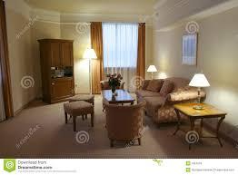 Pittura moderna camera da letto ~ il meglio del design degli interni