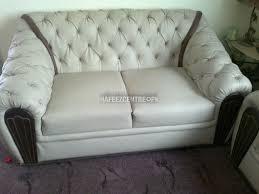 Used Sofa Set For Sale In Karachi