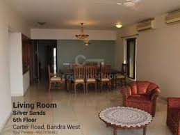 properties for rent by owner no brokerage properties for rent in mumbai by owner commonfloor