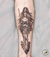 Nightattoo Browse Images About Nightattoo At Instagram Imgrum