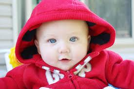 Wallpaper Baby Pics Boy Hd - sinhala21 ...
