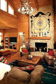 southwestern tapestries wall hangings southwest decor best ideas on decorating decorative accents and wood art style southwestern bathroom wall decor