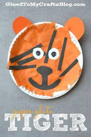 Best 25  Farm animals pictures ideas on Pinterest   The cutest further  further Best 25  Letter f ideas on Pinterest   Letter f craft  Letter besides  in addition  likewise Best 25  Farm crafts ideas on Pinterest   Farm animal crafts likewise Best 25  Circle crafts preschool ideas on Pinterest   Circle additionally Best 25  Preschool farm theme ideas on Pinterest   Farm activities besides  moreover Best 25  Farm unit ideas on Pinterest   Preschool farm  Farm furthermore Best 25  Forest animal crafts ideas on Pinterest   Bear crafts. on best farm animal crafts ideas on pinterest animals theme images art lessons f is for letter printables worksheets preschool