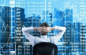Vàng đang trở nên đắt khách sau khi thị trường chứng khoán các nước châu á đồng loạt lao dốc. Tim Hiểu Những Kiến Thức CÆ¡ Bản Về Chứng Khoan