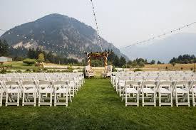 outdoor wedding venues vancouver wa mini bridal garden wedding venues vancouver