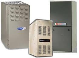 carrier furnace reviews. Modren Furnace Honeywell Furnace Intended Carrier Reviews R