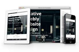 Weebly Website Templates Amazing Weebly Templates Weebly Themes Sabbatical Theme