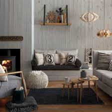 Small Picture 20 Modern Interior Design Ideas Inspiring to Give Character to