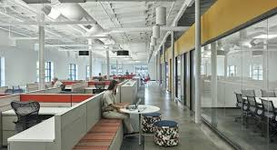 Commercial office space design ideas Interior Warehouse Office Design Ideas Converted Warehouse Office Space Foods Commercial Office Space Design Ideas Thesynergistsorg Warehouse Office Design Ideas Converted Warehouse Office Space Foods