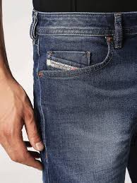 Diesel Jeans Men Size Chart Your Guide To Diesel Denim Jeans Fits A Buyers Guide The Hut