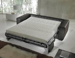 king size sofa sleeper. Sleeper Sofa With Tempurpedic Mattress Tourdecarroll Com King Size Sectional Mattressking Sectionalking S