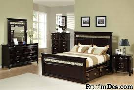 Big Lots White Bedroom Furniture Traditional Bedroom Design With Big Lots  Cheap Queen Bedroom Furniture Sets