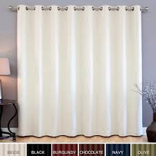 impressive door curtains target furniture curtain lovely design of target eclipse curtains for appealing patterned curtains target jpg