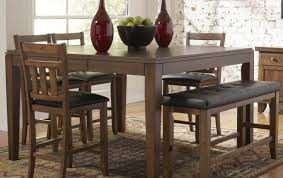 rustic dining room table centerpieces. full size of dining:farmhouse table decor beautiful dining centerpiece for rustic room centerpieces .