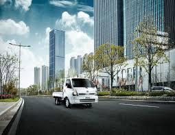 Xe Tải Thaco Kia K200 Tải trọng 1.9 tấn tại Hải Phòng