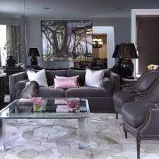 Charming Gray Interior Design Ideas For Your Home