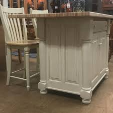 rustic portable kitchen island. Small Butcher Block Countertop Movable Kitchen Island With Seating Rustic Prices Cabinet Portable K