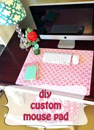 work office decorations. Diy Office Decor Nice Decorating Ideas About Work Decorations On O