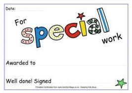 Certificates Printable Free Printable Certificates