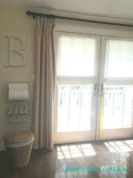 patio doors with blinds this is how i am thinking of french doors with blind for patio doors with blinds